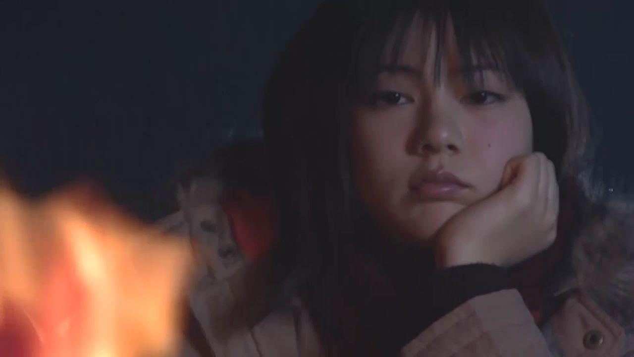 仮面ライダーファイズ 「仮面ライダーファイズ」が無料配信開始!1080p高画質、Blu-ray版で視聴可能!