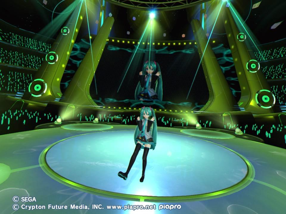 PSVR PS4 Pro PSVRをPS4Proでプレイすると本当に解像度が良く感じるの?
