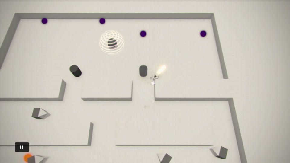 ニーア オートマタ, ニーア 【攻略】ニーアオートマタ 「ゲームクリエイターロボ」バグ発見条件について