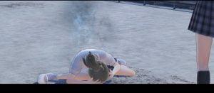 ブルーリフレクション 「ブルーリフレクション」 スクール水着姿や裸の付き合いなど魅惑的なイベントも?