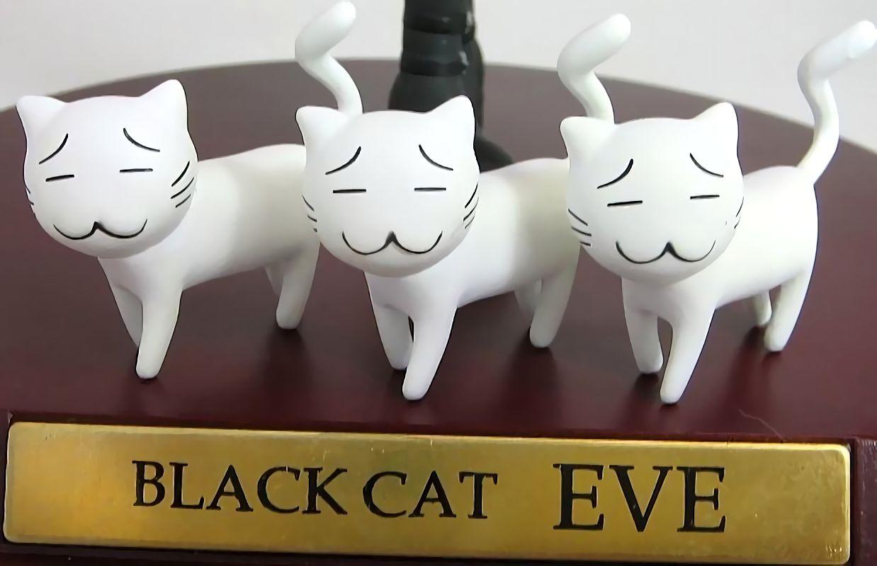 ねこ 【猫の日】ねこのゲームキャラクターって意外といねぇ...。