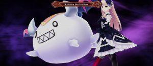 フェアリーフェンサーエフADF フェアリーフェンサーエフ SteamPC版「フェアリーフェンサーエフADF」は2月14日より配信開始!日本語Verもしっかり収録!
