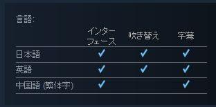 「PC版移植発売決定→日本では遊べないよ!」この流れが撲滅される可能性大!