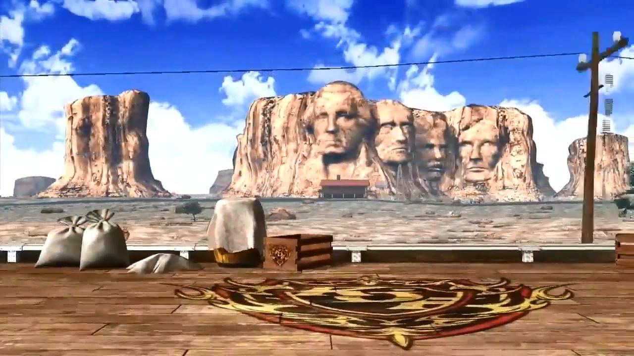 THE KING OF FIGHTERS XIV, THE KING OF FIGHTERS KOF14 DLCで追加キャラクターが登場決定!クーラやアンヘルなどの新規コスチュームも!
