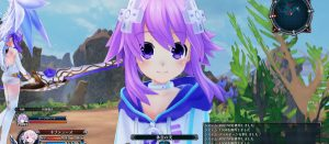 【攻略】「四女神オンライン」 最強装備武器強化について
