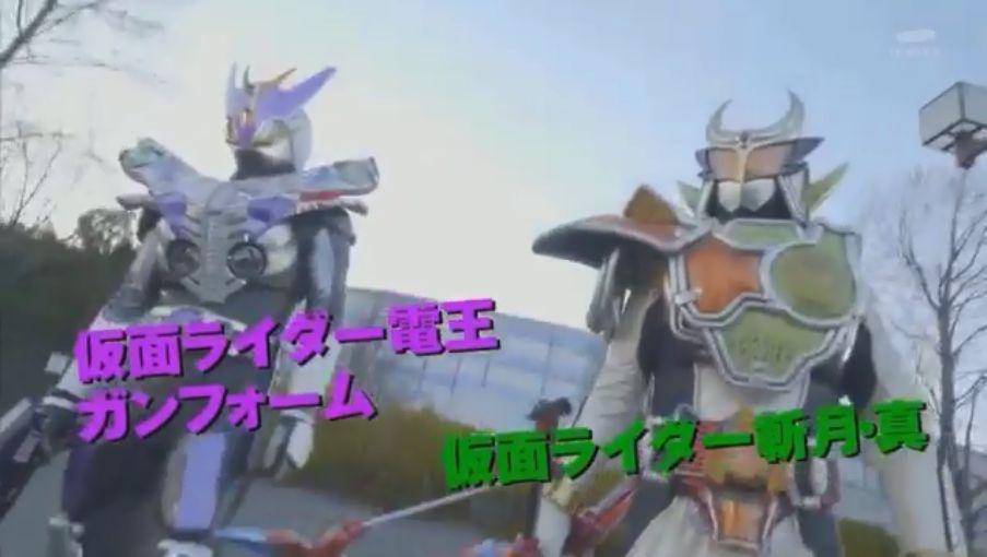 映画 仮面ライダーレーザー 仮面ライダーレーザーが「超スーパーヒーロー大戦」で復活!TVCMで本人登場!