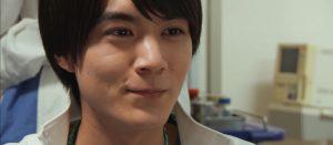 「仮面ライダースナイプ エピソードZERO」プロモ動画で放たれる大我のいい人感よ…20話見た後だと尚更。