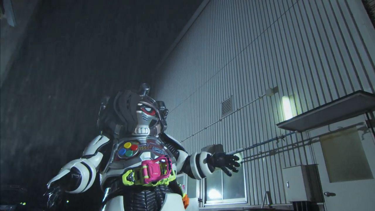 仮面ライダースナイプ 「仮面ライダースナイプ エピソードZERO」プロモ動画で放たれる大我のいい人感よ...20話見た後だと尚更。