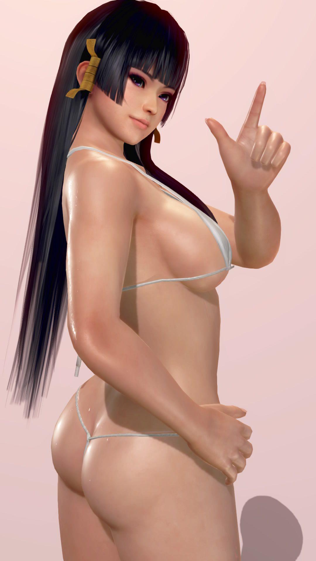 CYBERセーブエディター PS4改造「CYBER セーブエディター」DOAX3は対応してない。四女神オンラインなど、結構最新ゲーム対応も多い