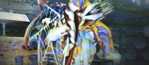 【連射弓最強】MHXXでぜひ作っていきたい弓、スキュラヴァルアローや荒鉤爪弓など【G級】