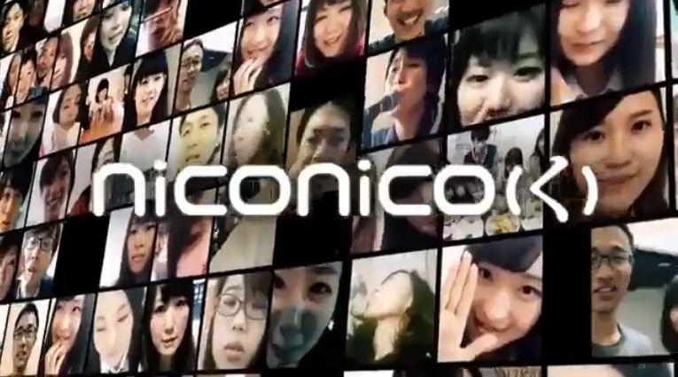 ニコニコ動画 ニコニコ動画、やっと画質などが改善!「ニコニコクレッシェンド」が10月開始...っておせーな。