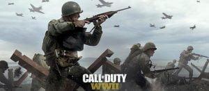 COD(コール オブ デューティ), COD IW COD最新作「Call of Duty: Infinite Warfare」が間もなくお披露目!