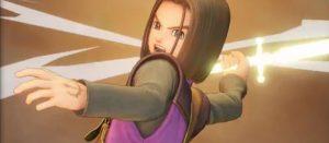 FallenDoll 海外ゲーム「FallenDoll」が結構かわいくてエロい女の子作ることができるらしい
