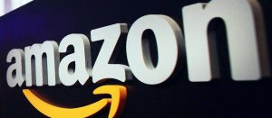 Amazon詐欺が現在重要視、安すぎるお買い物は控えたほうが良さそう。
