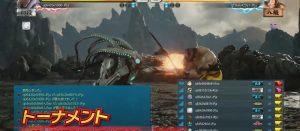 鉄拳7 鉄拳7のオンラインモードで「プレイヤーマッチ」は実装されている。戦歴段位変動気にする人も安心