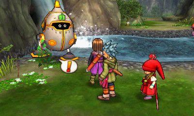 DQXI DQ11ライドモンスターで冒険の幅が広がる!美麗なゲーム画面が公開へ