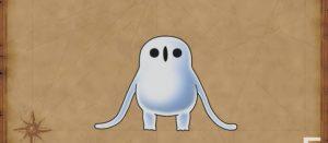 DQ11新モンスターまとめや、3DS版ではヨッチ族が活躍する!など