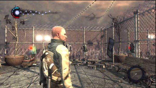 PS3が出荷終了。個々の思い出を胸に