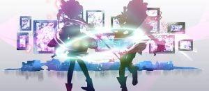 「リディー&スールのアトリエ」「アトリエ オンライン」 20周年発表会で新作が登場!