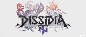 PS4版「ディシディア ファイナルファンタジー NT」の発売日、予約特典が判明