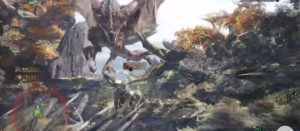 「モンスターハンターワールド」狩猟笛やスラアク、ガンランスなどの武器モーションが見られるプレイ動画!狩り技っぽい感じの技も導入へ
