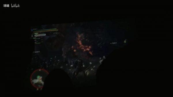 モンスターハンターワールド MHWダメージ表示なども確認できるプレイ動画、モンハンらしさが感じられる内容!大剣、太刀、弓でプレイ