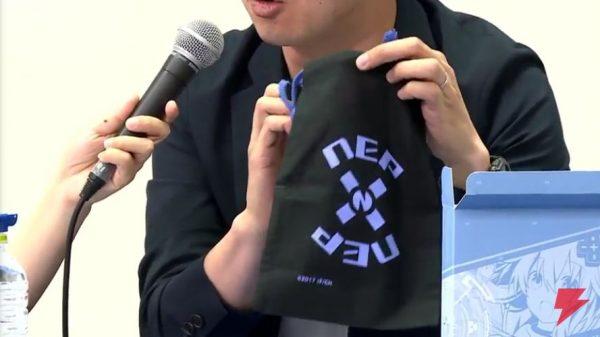 新次元ゲイムネプテューヌVIIR 初プレイ動画「新次元ゲイム ネプテューヌVIIR」VRイベントや、高難易度戦闘バウンティークエスト2本が公開!