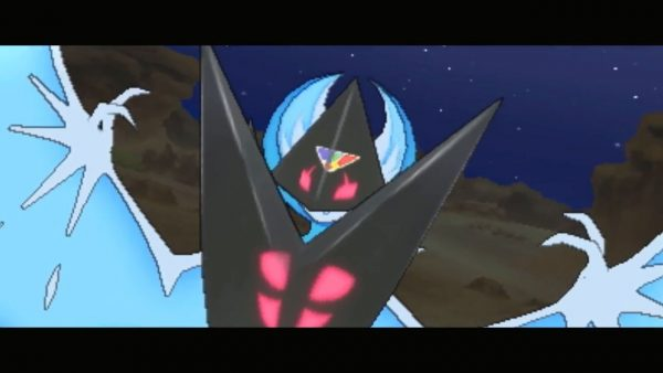 ポケットモンスター 3DS「ポケモンウルトラサン・ウルトラムーン」、NS版「ポッ拳」が発表!