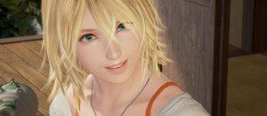 「サマーレッスン:アリソン・スノウ 七日間の庭」予約開始!美麗なゲーム画面も!