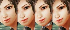 鉄拳7グラフィック&ロード時間比較動画【PS4Pro・XboxOne・PC】