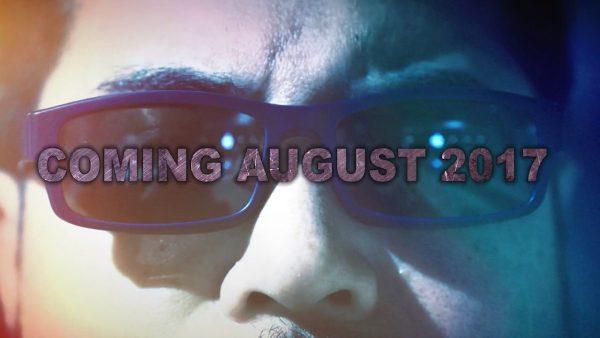 鉄拳7 鉄拳7にボーリングゲーム「鉄拳ボウル」の実装が決定!8月配信!