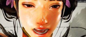 鉄拳7MODのアヘ顔動画がヤバすぎる。これがPC版を発売した代償…