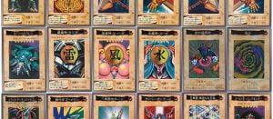 遊戯王 最強カードバトル 遊戯王 「遊戯王 最強カードバトル」が3DSで発売!ルールを知らない初心者でも遊べる作品!
