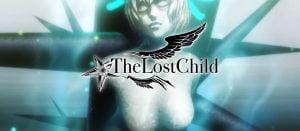 発売目前「ザ・ロストチャイルド」 エルシャダイ系譜を継ぐ神話構想RPGファイナルPV