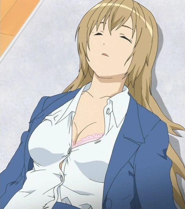 みなみけ 何も考えずに楽しめる日常アニメ「みなみけ」