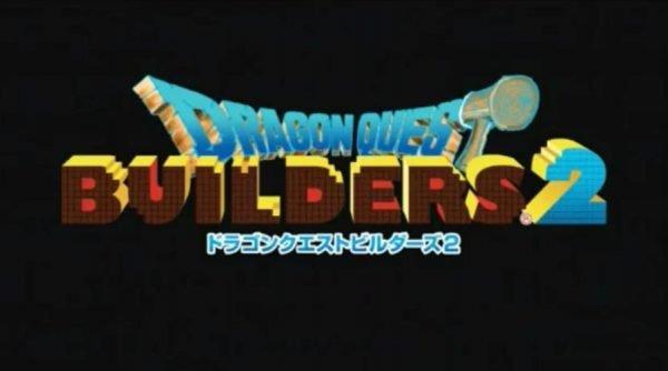 DQB2 DQB2「ドラゴンクエストビルダーズ2」がPS4、NSで発売!最大4人までのマルチにも対応!