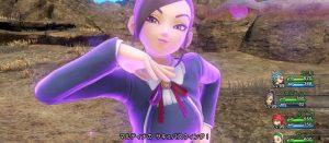 日本, 声優, ゴッドオブウォー新作, クレイトス 「PS4ゴッドオブウォー」日本でも2018年初頭に発売!クレイトスの声優玄田哲章さんじゃなくなってる…。