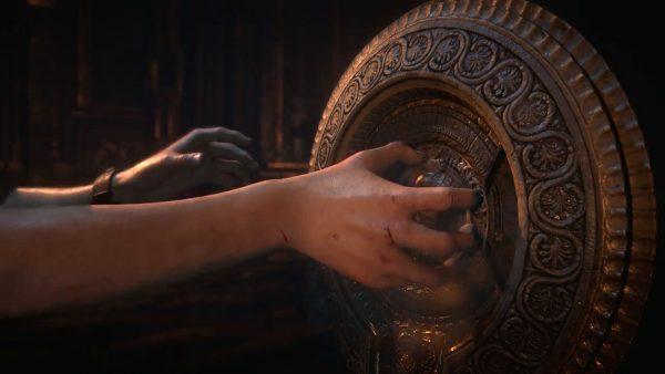 アンチャーテッド 古代神の秘宝 「アンチャーテッド 古代神の秘宝」評価は最高峰、配信目前ローンチトレイラー
