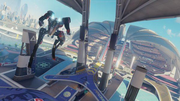 フリープレイ フリープレイに「ニトブラ」「スカルガールズ 2ndアンコール」などが登場!VRゲームも含まれている
