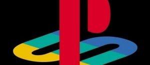 PS4本体値下げ!この2015年秋の注目ソフトを、大塚明夫さんがノリノリで紹介!