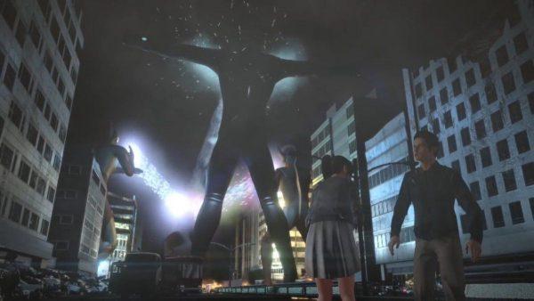 巨影都市, ウルトラマンタロウ, ウルトラマンゼロ 「巨影都市」PV第2弾。ウルトラマンゼロ、タロウなどもいるじゃん!知らない間に結構増えてる