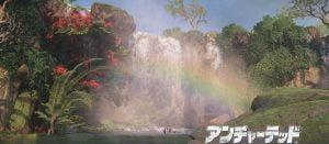 トロフィー, アンチャーテッド 古代神の秘宝 PS4 「アンチャーテッド 古代神の秘宝」のトロフィー一覧公開【ネタバレ注意】 プラチナトロフィーあり