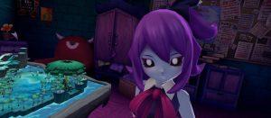 V!勇者のくせになまいきだR「ムスメがかわいい」「VRゲームとして楽しい」