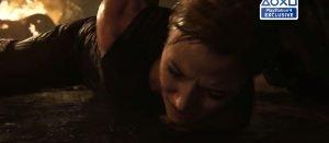 ラスアス2「The Last of Us Part II」 壮絶な世界観を描くPV2弾。やっぱり人間が一番怖い