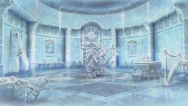 リディー&スールのアトリエ リディー&スールのアトリエ「本作の調合システム」「プラフタやドロッセル、ルーシャの高画質画像」