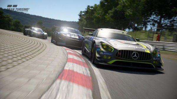 車種, コース, グランツーリスモSPORT 「グランツーリスモSPORT」全コース、全車種162台リストが公開!多い…とは言えないか…。