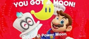 マリオ, パズドラ 【パズドラ×マリオ】夢のコラボが現実に!スーパーマリオブラザーズ エディションが2015年4月29日に発売決定!