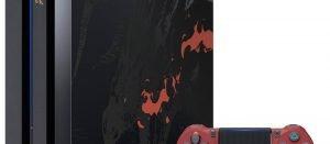 【これはひどい】Amazonで強制キャンセルが続出、モンハンワールドPS4リオレウスエディション