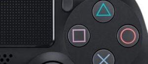PSVita本体に、L2ボタン&R2ボタンを付属できるアイテムが発売!ただ...。