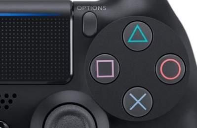 決定ボタン 決定ボタンくらい全部のゲームで統一してほしい。違うと混乱する